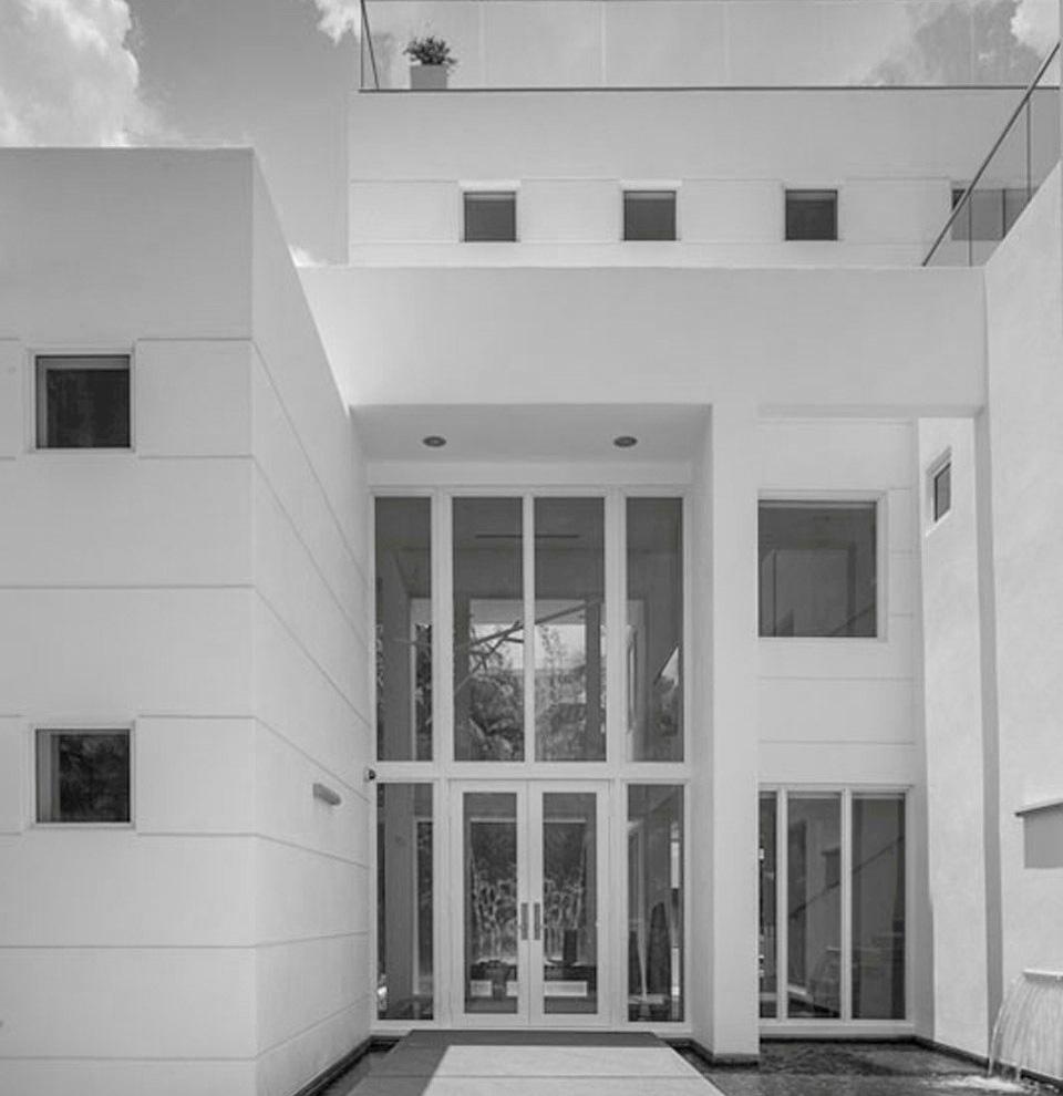 studio k architects florida. Black Bedroom Furniture Sets. Home Design Ideas